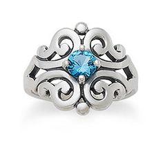 Have this as my senior ring with my high school, name, and year engraved on the inside