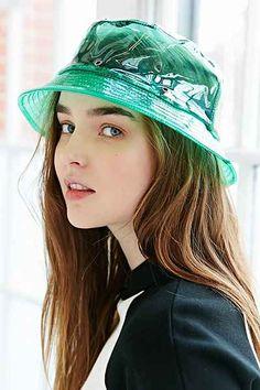 82 Best hats images  207efb849561