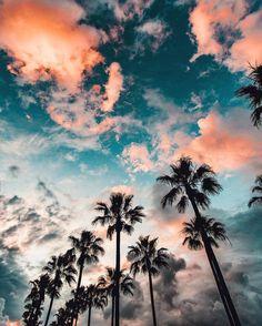 BestEarthPix: Long Beach California https://t.co/Gj2jv5VenR https://t.co/goAPrWXKqy #OurCam #Photography #OurCam #Photography
