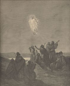 The Doré Gallery of Bible Illustrations Gustave Dore, Bible Illustrations, Sword Fight, Biblical Art, Bible Art, Free Kindle Books, Google Images, History, Gallery