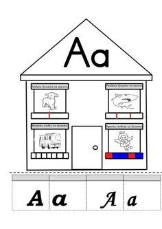звукови модели Bulgarian Language, Classroom Fun, Speech Therapy, Reading, Mj, Speech Language Therapy, Speech Pathology, Speech Language Pathology, Reading Books
