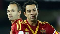 World Cup: Spain name 18 vets of 2010 World Cup triumph to provisional squad for Brazil | MLSsoccer.com