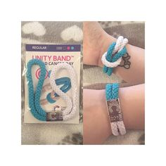 my @cr_uk unity band came! couple days after world cancer day but one day doesn't compare to the other 364 days of the year that I think of my grandad  #cancer#cancerresearch#cancerresearchuk#unityband#unity#unite#blue#worldcancerday#grandad#loveyou#missyou#tattoo#tattooed#minniemouse by ahbeeox
