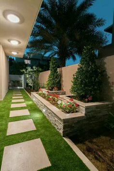 Small Backyard Ideas - Even if your backyard is small it additionally can be really comfortable and also inviting. Having a small backyard does not mean your backyard landscaping .
