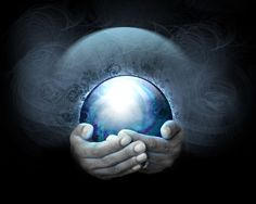 HOPE IS NOT SURE - News - Bubblews