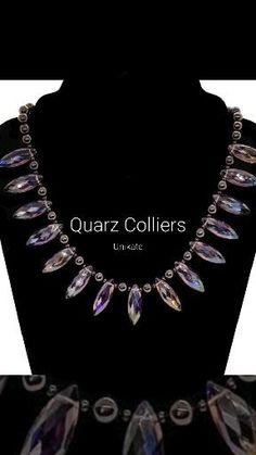 Extravagante Quarz Colliers Handgefertigte Unikate! #JOY #Einzelstücke #handgefertigt #uniquepieces #handmade #Quarz #collier #quarzcollier #quartz #Necklace #quartznecklace #uniquepiece #quartzjewelry #quarzschmuck #quartzjewellery #handmadejewelry #handgefertigterschmuck #handmadejewellery #schmuck #jewelry #jewellery #bijoux #schmuckvideo #jewelrystyle #jewelryvideo #Schmuckstück #Geschenk #Geschenkidee #gift #Hochzeitstag #Weihnachten #schmuckliebe #Bisamberg #korneuburg #Österreich Pendants, Necklaces, Pendant Necklace, Gift Ideas, Heart, Gifts, Jewelry, Fashion, Handmade Jewelry