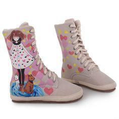ac3bdbb8b4dae7 Reebok PT-20 INT Hello Kitty Pink Plush Kitty Morning Glory On Sale.  Shoes   Pink  Sneaker