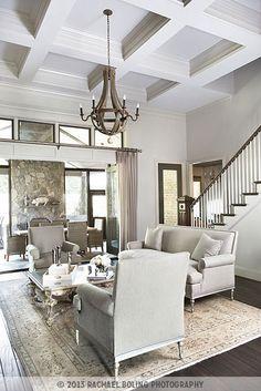 Pale gray - Linda McDougald Design