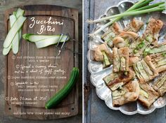 A Taste of Erin Gleeson Food Photography | Abduzeedo | Graphic Design Inspiration and Photoshop Tutorials
