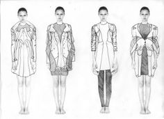 balmain textile assignment Watch video you were begging for this assignment the creative director for balmain and balmain's olivier rousteing reveals his inspiration for.