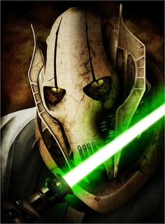 Star Wars C3PO protocol droid Original Art Print signed by artist Scott Harben