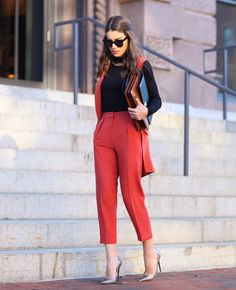 64 Ideas Womens Business Fashion Tips Casual Work Outfits, Business Casual Outfits, Professional Outfits, Office Outfits, Work Casual, Classy Outfits, Chic Outfits, Fashion Outfits, Work Attire