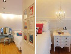 ideias para quarto de menina decoracao blog assim eu gosto