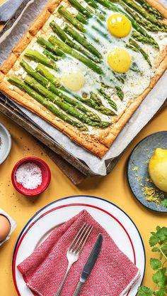 84 Best Französische Küche   Rezepte & Ideen images in 2019 ...