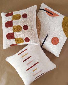 James corden coussin pillow cover case-cadeau