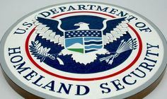 In a startling article published on the Northeast Intelligence Network, Douglas J. Hagmann is reporting an inside source from the Dept. of Homeland Security has revealed to him a false flag attack, planned by the White House, is set to go hot.  Hagmann, who received widespread attention after articles about DHS prepping for civil war went ultra viral, is reporting that this same source is now claiming that elements of Obama White House has given go signal for an upcoming (staged) attack.
