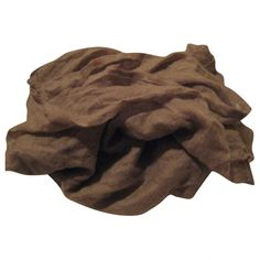 Pre-owned Faliero Sarti Beige Cashmere Scarf (€135) ❤ liked on Polyvore featuring accessories, scarves, beige, faliero sarti scarves, cashmere shawl, faliero sarti and cashmere scarves