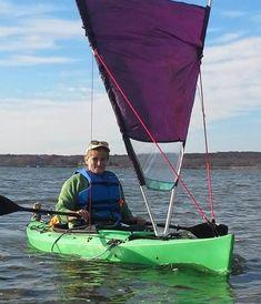 kayaking Eastern Connecticut