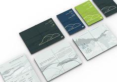 Taiwan Passport Redesign on Behance Graphisches Design, Page Design, Book Design, Print Design, New Passport, Printed Pages, Personal Branding, Graphic Design Inspiration, Atlantis