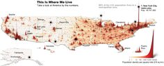this is where we live.jpg (901×369)