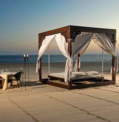 Pueblo Bonito Pacifica Resort & Spa, Cabo San Lucas, Mexico #resort
