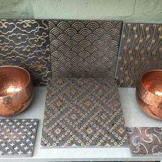 inspiration and materials #bertani | bertani showroom | pinterest ... - Bertani Parma Arredo Bagno
