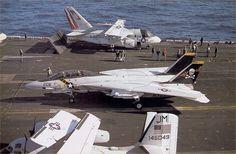 f-14 tomcat vf-84
