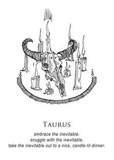 January 6 Zodiac is Capricorn - Full Horoscope Personality