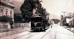 Rua Conde de Bonfim, 1918 (Tijuca)   https://www.facebook.com/Guarantiga/photos/a.490233921007939.115673.490210317676966/1038793239485335/?type=1&theater