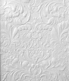 Wall Flower On Pinterest Wallpapers Italian Renaissance