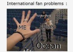 bts, kpop, and funny image Bts Boys, Bts Bangtan Boy, Jimin, K Pop, Memes Fr, Bts Memes Hilarious, Meme Center, About Bts, Meme Faces