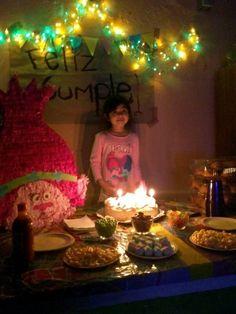 Birthday Cake, Desserts, Food, Decorations, Tailgate Desserts, Deserts, Birthday Cakes, Essen, Postres