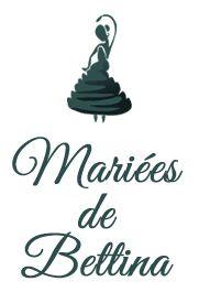 robe de marie lorient secret de marie robe de crmonie pontivy quimper - Point Mariage Lorient