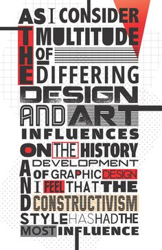 Constructivism typos Typography Quotes, Typography Letters, Typography Poster, Lettering, Russian Constructivism, Protest Art, Political Posters, Text Back, Graphic Design Posters