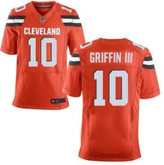 Nike authentic jerseys - 1000+ ideas about Robert Griffin Iii on Pinterest | Washington ...