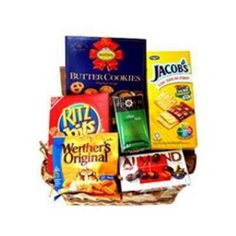 Send Grocery Items to Philippines Grocery Items, Household Items, Pop Tarts, Snack Recipes, Food, Gourmet, Snack Mix Recipes, Appetizer Recipes, Essen