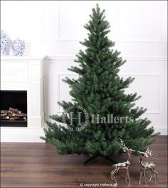 Hallerts Weihnachtsbaum.Die 57 Besten Bilder Von Künstlicher Weihnachtsbaum Tannengirlande
