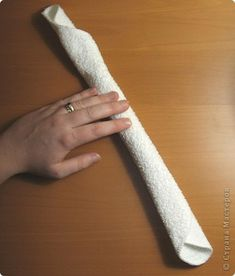 DIY-Adorable-Towel-Bunny-3.jpg