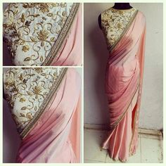 Products – Page 3 – Waidurya Trendy Sarees, Stylish Sarees, Fancy Sarees, Saree Floral, Pink Saree, Indian Attire, Indian Ethnic Wear, Indian Dresses, Indian Outfits