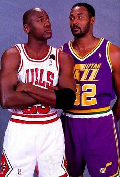 Michael Jordan Basketball, Love And Basketball, Sports Basketball, Basketball Players, Basketball Jones, Basketball Stuff, American Athletes, American Sports, Charlotte Hornets