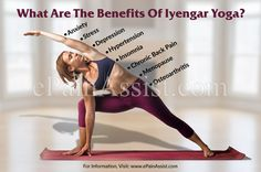 is Iyengar Yoga What Are The Benefits Of Iyengar Yoga? is Iyengar Yoga What Are The Benefits Of Iyengar Yoga?What Are The Benefits Of Iyengar Yoga?is Iyengar Yoga What Are The Benefits Of Iyengar Yoga?What Are The Benefits Of Iyengar Yoga? Stress And Anxiety, Yoga Friends, Stress And Depression, Friends With Benefits, Iyengar Yoga, Abdominal Pain, Vinyasa Yoga, Yoga Fashion