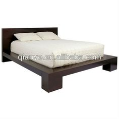 OBS-00029 furniture bedroom single bed, View furniture bedroom single bed, leaves Product Details from Leaves Furniture Co., Ltd. on Alibaba.com