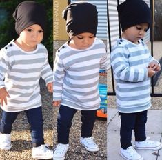 701d6ec8ed664 70 meilleures images du tableau tenue enfants en 2019