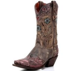 Cowboy Boots - Ladies Cowboy Boots - Page 3 Cowboy Boots Women, Cowgirl Boots, Western Boots, Cowboy Boot Store, Wedding Boots, Boots Store, Devil Wears Prada, Fab Shoes, Cowgirl Style