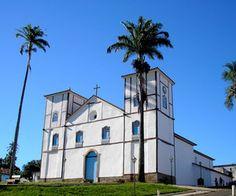 Pirenópolis - as mais doces lembranças...