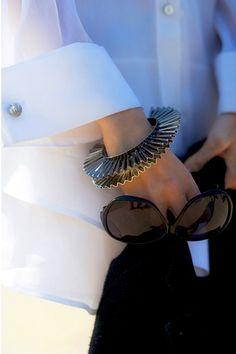 hermans fashion chic glamour accessori moda