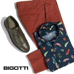 Mens Attire, Stylish Men, Everyday Outfits, Well Dressed, Favorite Color, Men's Fashion, Casual Outfits, Trousers, Dressing