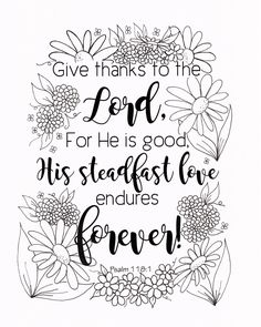 Bible Verse Art Adult Coloring Pages Bible Inspirational Quotes