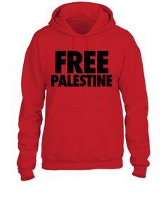 Free Palestine palestine