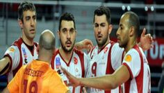 Galatasaray FXTCR Erkek Voleybol Takımı, Acıbadem Erkekler Birinci Ligi 22. hafta maçında, Burhan Felek Voleybol Salonu'nda İnegöl Belediye ile karşılaştı. Takımımız müsabakayı 3-0 kazandı.